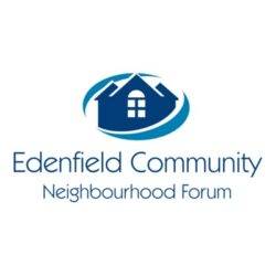 Edenfield Community Neighbourhood Forum